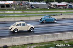 VW Nationals-159
