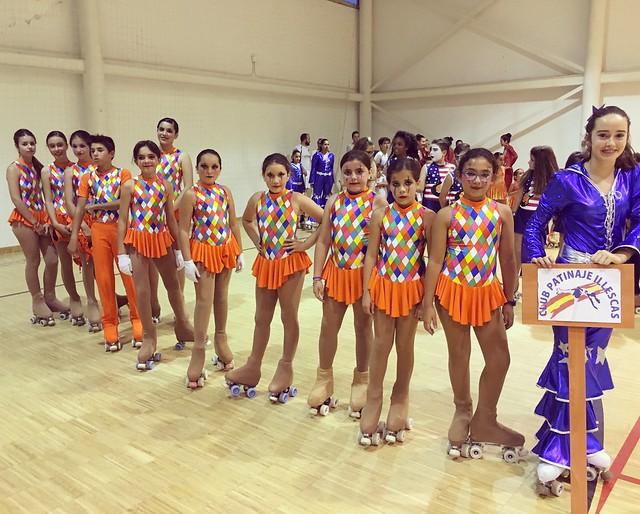 43. XXVII Gala Santa Cruz de la Zarza