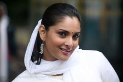 Indian Actress Ramya Hot Sexy Images Set-1 (42)