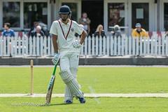 070fotograaf_2017082020170820_Cricket HCC1 - ACC 1_FVDL_Cricket_3180.jpg