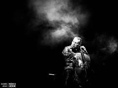 20170805 - Apocalyptica | VOA Fest