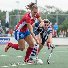 Hockeyshoot20170917_hdm D1-Kampong D1_FVDL_Hockey Dames_737_20170917.jpg