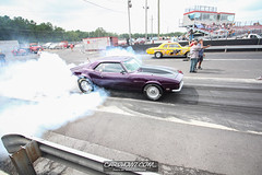 Old Time Drags-184