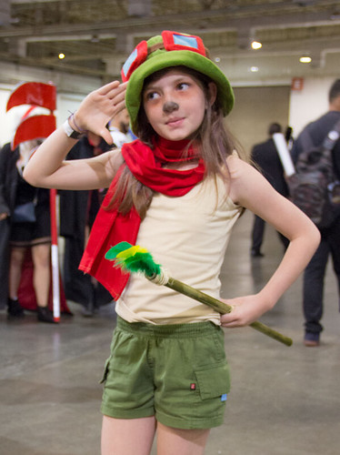 anime-friends-especial-cosplay-parte-3-5