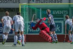 Hockeyshoot20170909_hdm JA1 - Rotterdam JA1_FVDL__8494_20170909.jpg