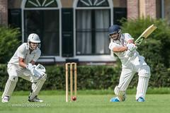 070fotograaf_2017082020170820_Cricket HCC1 - ACC 1_FVDL_Cricket_2900.jpg