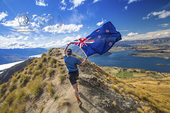 NZ17_wright8728