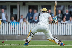 070fotograaf_2017082020170820_Cricket HCC1 - ACC 1_FVDL_Cricket_3465A.jpg