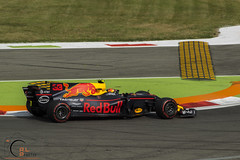 """Ricciardo 2 Prima variante Luca • <a style=""""font-size:0.8em;"""" href=""""http://www.flickr.com/photos/144994865@N06/36836482966/"""" target=""""_blank"""">View on Flickr</a>"""