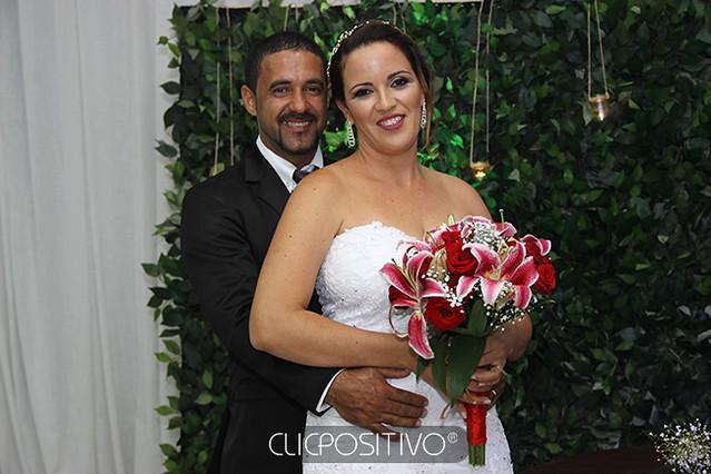 Casamento Coletivo (226)