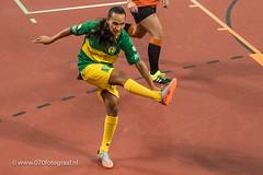 070fotograaf_2017101320171013_ZVV Den Haag-HBSS _FVDL_Zaalvoetbal vrouwen_4660.jpg