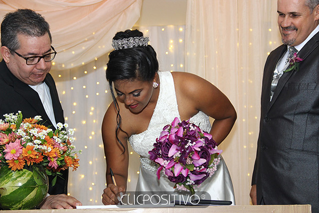 Casamento Coletivo (176)