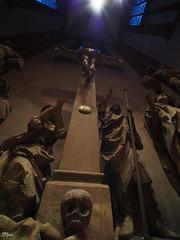 Kaiserdom St. Bartholomäus, Frankfurt