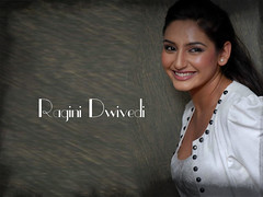 Indian Actress Ragini Dwivedi  Images Set-1   (49)