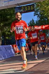 0886 - I Carrera Solidaria H la Paz