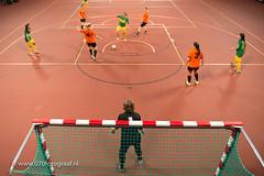 070fotograaf_2017101320171013_ZVV Den Haag-HBSS _FVDL_Zaalvoetbal vrouwen_1685.jpg