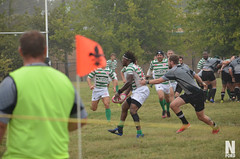 """Bombers vs Ramblers-26 • <a style=""""font-size:0.8em;"""" href=""""http://www.flickr.com/photos/76015761@N03/36851657764/"""" target=""""_blank"""">View on Flickr</a>"""