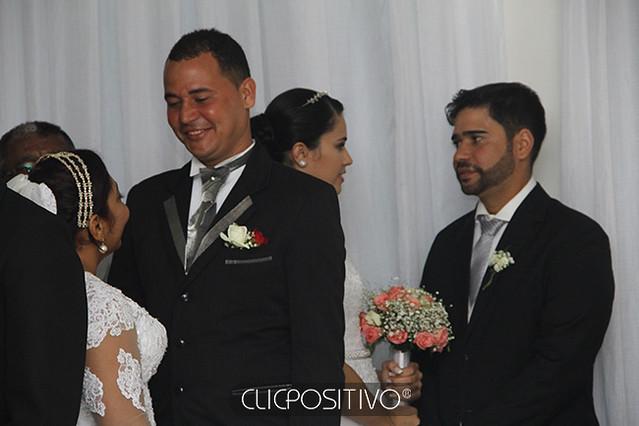 Casamento Coletivo (114)
