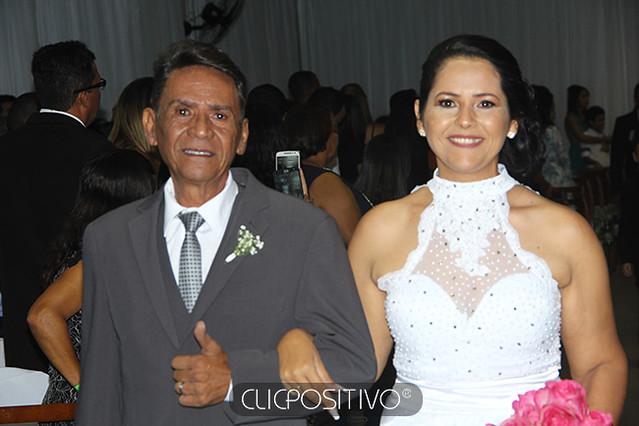 Casamento Coletivo (65)