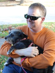 Pet Blessing 2017 T Wells