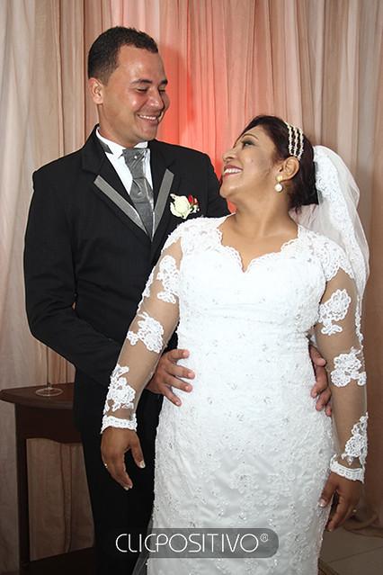 Casamento Coletivo (245)