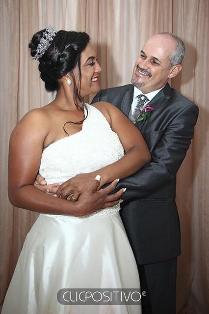Casamento Coletivo (243)