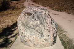 Pretty Rock