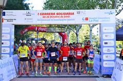 0098 - I Carrera Solidaria H la Paz