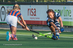 Hockeyshoot20170924_Ypenburg MD2 - hdm MD3_FVDL_Hockey Dames_2677_20170924.jpg
