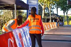 0021 - I Carrera Solidaria H la Paz