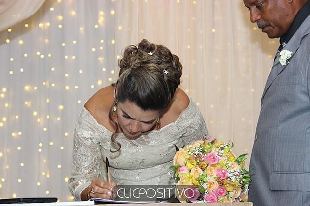 Casamento Coletivo (184)