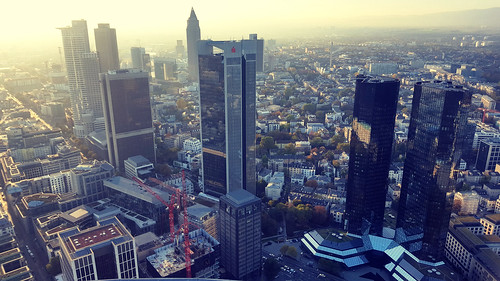 """Frankfurt - Germany • <a style=""""font-size:0.8em;"""" href=""""http://www.flickr.com/photos/104409572@N02/37139238223/"""" target=""""_blank"""">View on Flickr</a>"""