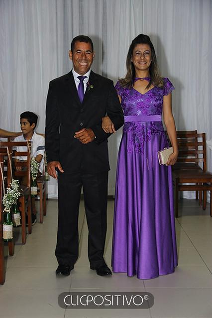 Casamento Coletivo (21)