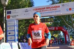 0442 - I Carrera Solidaria H la Paz