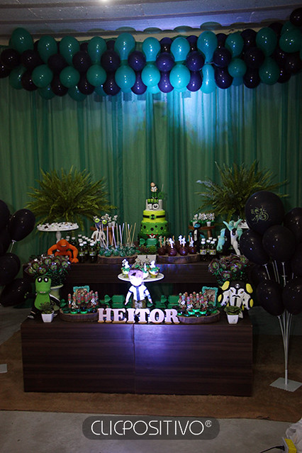 Heitor (14)