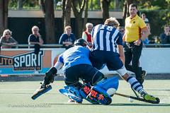 Hockeyshoot20171015_hdm H1 - Tilburg H1_FVDL_Hockey Heren_1886_20171015.jpg