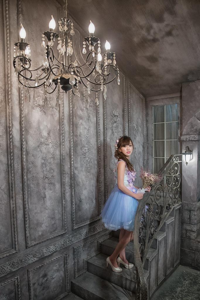 格林婚紗,自助婚紗,苗栗婚紗,婚紗攝影,婚攝卡樂,格林11