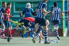 Hockeyshoot20171015_hdm H1 - Tilburg H1_FVDL_Hockey Heren_4943_20171015.jpg