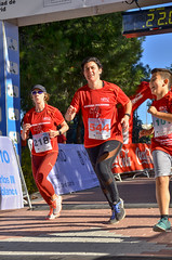 0829 - I Carrera Solidaria H la Paz