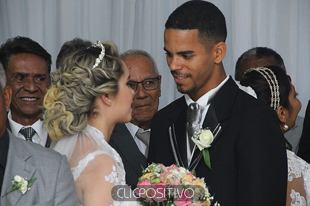 Casamento Coletivo (112)
