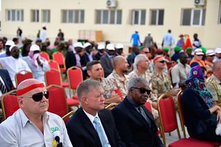 2017_10_19_Mourn_With_Mogadishu-1