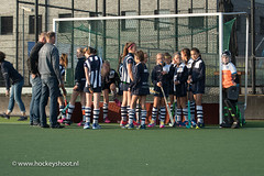 Hockeyshoot20170924_Ypenburg MD2 - hdm MD3_FVDL_Hockey Dames_2581_20170924.jpg