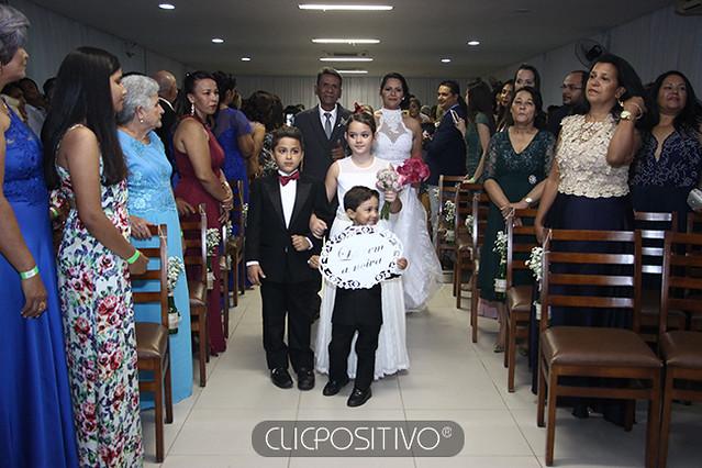 Casamento Coletivo (64)