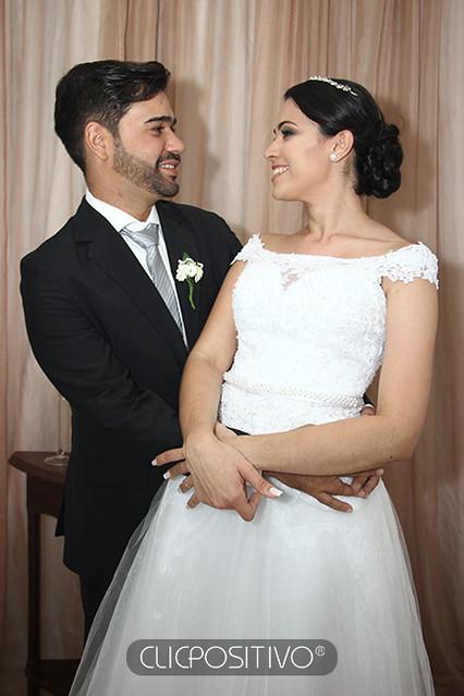 Casamento Coletivo (220)