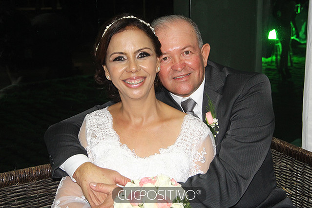 Casamento Coletivo (225)