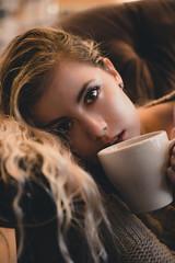 BritBrit_coffeeViber02