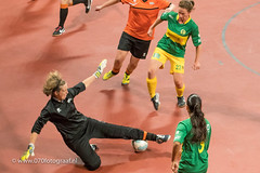 070fotograaf_2017101320171013_ZVV Den Haag-HBSS _FVDL_Zaalvoetbal vrouwen_4296.jpg