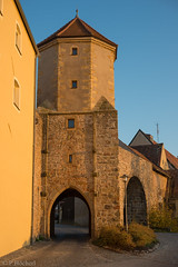 "Nabburg mit dem Yongnuo 50mm/1.8 • <a style=""font-size:0.8em;"" href=""http://www.flickr.com/photos/58574596@N06/38213724162/"" target=""_blank"">View on Flickr</a>"
