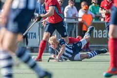 Hockeyshoot20171015_hdm H1 - Tilburg H1_FVDL_Hockey Heren_5416_20171015.jpg