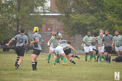 """Bombers vs Ramblers-15 • <a style=""""font-size:0.8em;"""" href=""""http://www.flickr.com/photos/76015761@N03/36892262183/"""" target=""""_blank"""">View on Flickr</a>"""